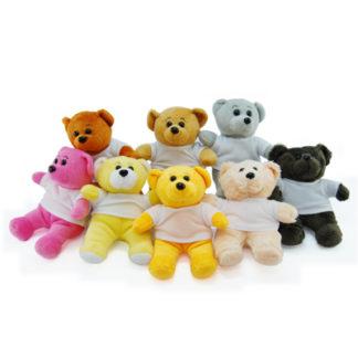 Plush Toys/Cushions